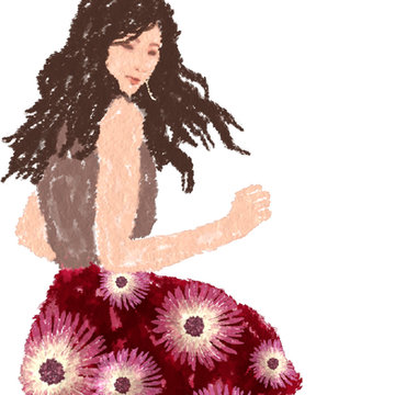 woman_flower-pinterest.jpg