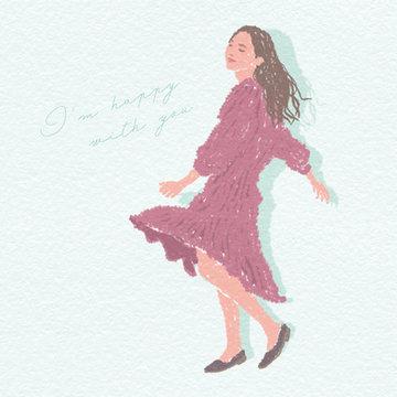 insta投稿girl-02.jpg