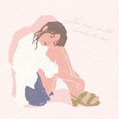 insta投稿girl-01.jpg