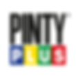logo pintyplus_reinventa12.png