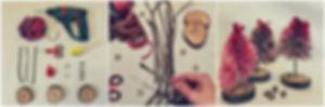 REinventa12_decoración_navidad_con_mader