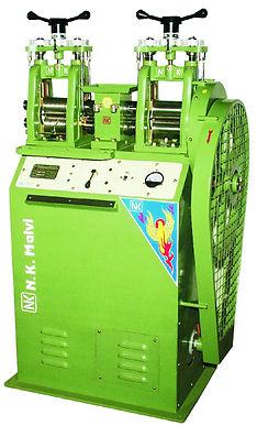 GOLDSMITH ROLLER MACHINE 1_edited.jpg