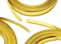 gold sheet 1231.jpeg