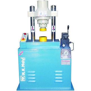 hydraulic-mini-press-nkmalvi.jpg