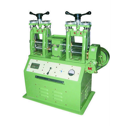 4-inch-kundan-rolling-machine-500x500.jp