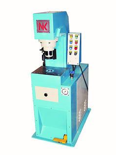 Hydraulic Power Press.jpg