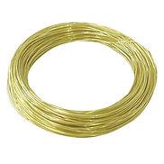 gold wire 2312.jpg