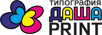 лого3_q Основное_4.png