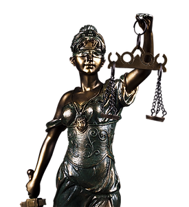 MISS_JUSTICE.png