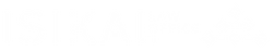 ISIKAL_LOGO_WHITE_1.png