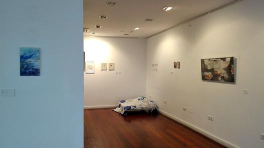2_Ausstellungsansicht_SPITZEN.jpg