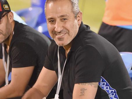 Bin Tannaf Cup     بطولة الشيخ خالد بن طناف