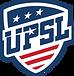 Logo UPSL.png