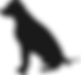silhouette chien.png