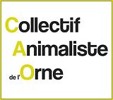 Logo_sandrine.png