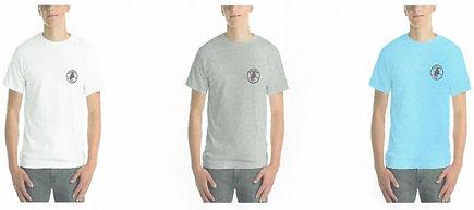 ME%20Reg%20T-Shirts%20Pix_edited.jpg