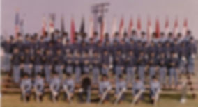 5th%20Maine%20Regiment%20Corps_edited.jp
