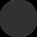 Franziska-Mueller-Logo