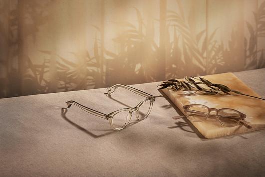Stilllife | Brandt Augenoptik GmbH