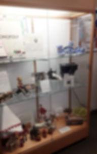 Antique Toys 2.jpg