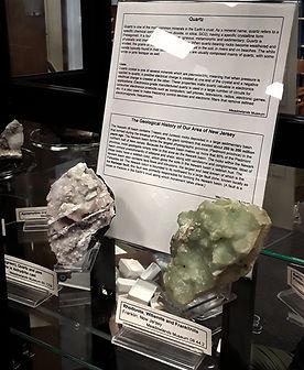 N. B. Geology 5 copy.jpg
