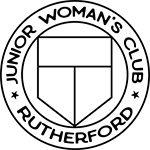 logo-3-150.jpg