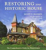 Scott T Hanson book cover.JPG