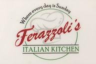 Ferrazoli's Restaurant logo.jpg