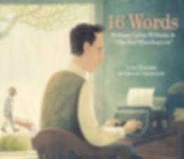 16 Words.jpg