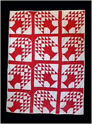 Quilt 4.png