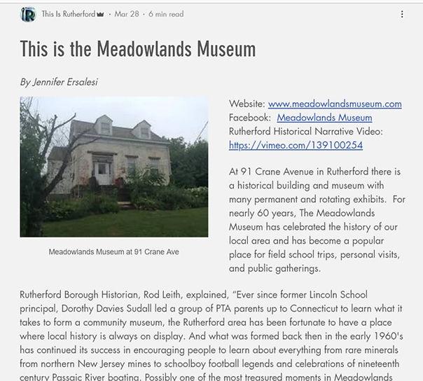 Meadowlands Press.jpg