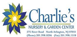 Charlie's Nursery Logo.JPG