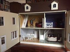 doll house front - open 2 floors.JPG