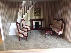 doll house livingroom.JPG