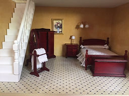doll house bedroom.JPG