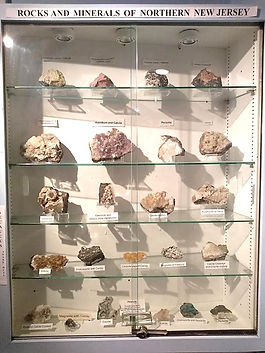 Rocks and Minerals Exhibit.jpg