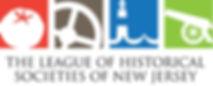 LHSNJ Logo 300dpi.jpg