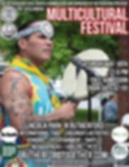 Multicultural Festival.jpg