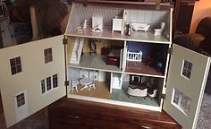 doll house front fully open.JPG