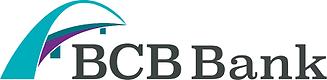 BCB Bank.png