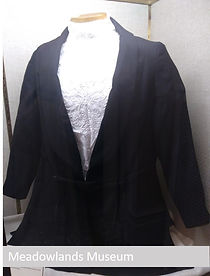 Lane Bryant Jacket with MM.jpg