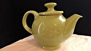 Pea Green Teapot $20.00.jpg