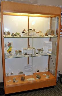 Minerals 2.JPG
