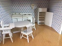 doll house kitchen.JPG