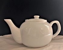 Created by Just Mugs Teapot $20.00.jpg