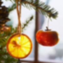 apples_and_orange_tree_ornaments-natural