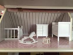 doll house nursery.JPG