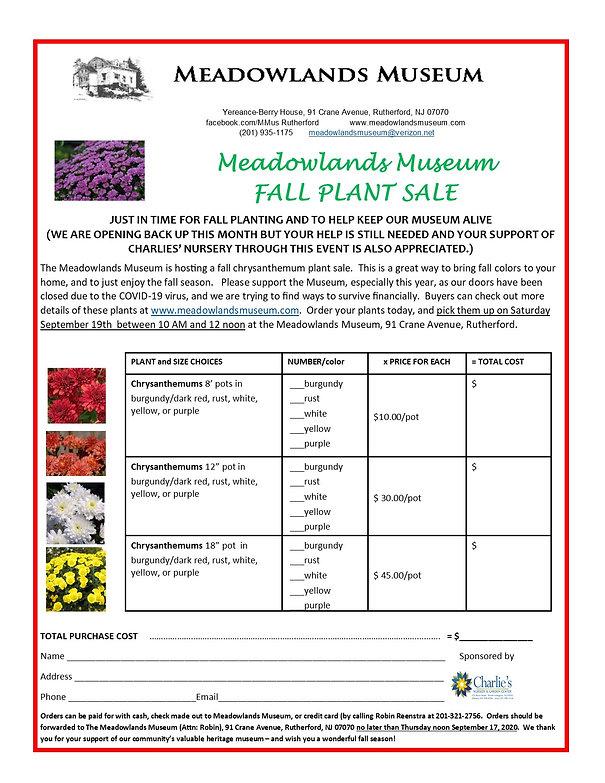 Fall Plant Sale Order Form 2020.jpg