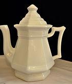 Ivory Teapot $20.00.JPG