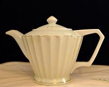 Ucagco Ceramics Teapot Made in Japan $20